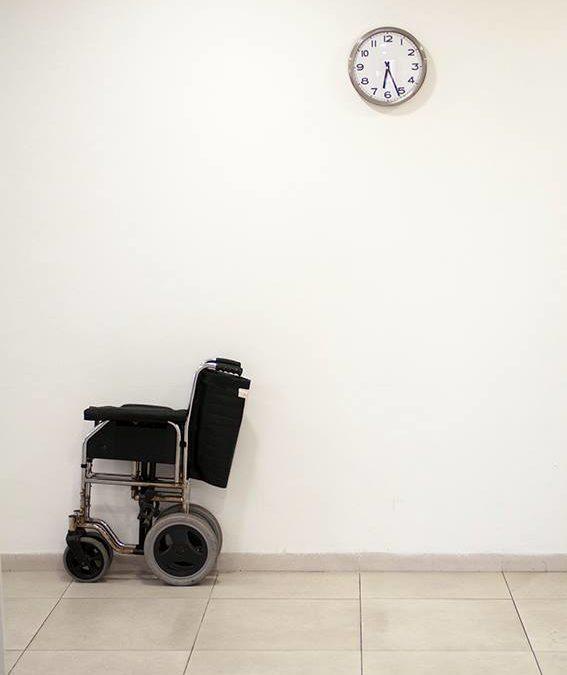 Ya está aquí el primer Plan Nacional de Alzheimer