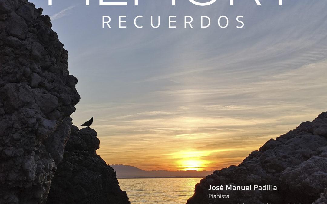 Música para la memoria a beneficio de AFA Málaga