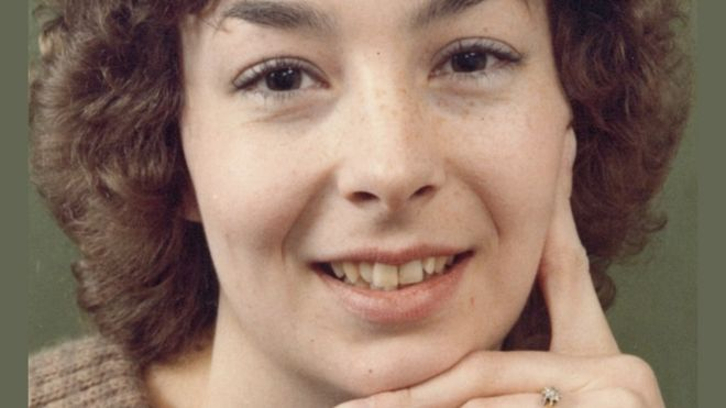 Carol Jennings, la mujer que transformó la investigación del alzhéimer