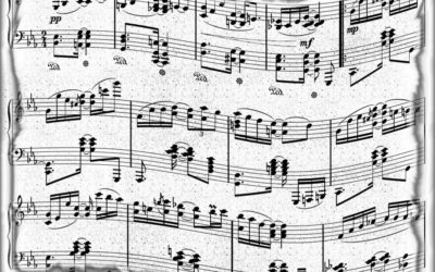Concierto benéfico en Málaga: la música de nuestra memoria