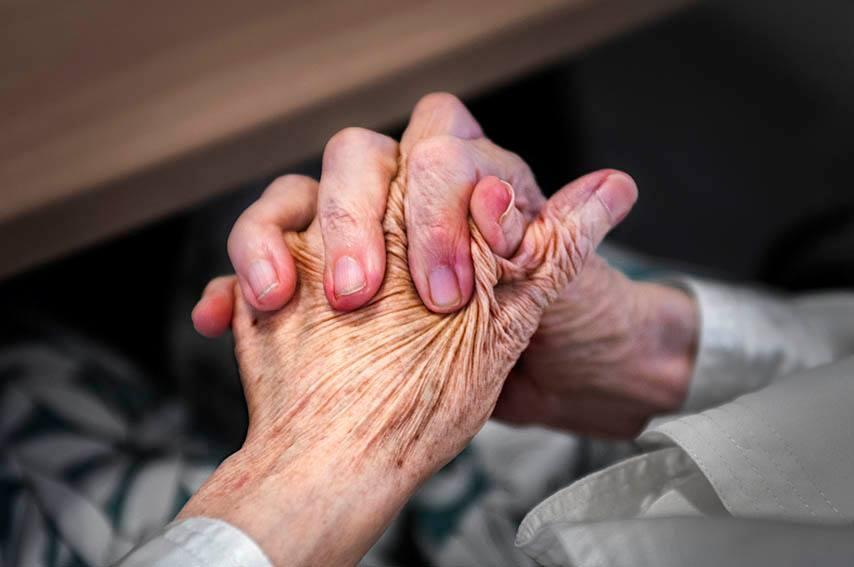 El primer Plan Nacional de Alzhéimer, aún sin presupuesto