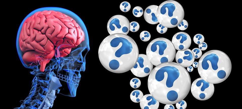 Esperanza con cautela ante el último hallazgo sobre el alzhéimer