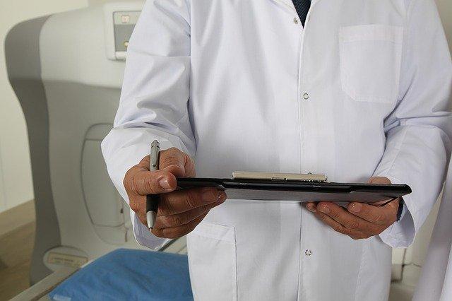 ¿Cómo diagnosticamos el alzhéimer en una unidad de Memoria?