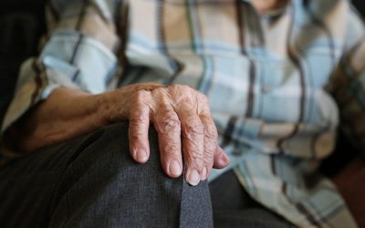 Avanzan las demencias sin que haya un plan nacional