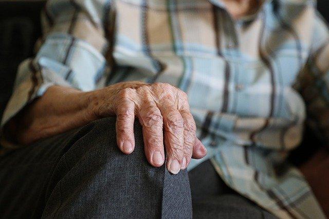 Hallan una nueva función en un gen que podría proteger frente al alzhéimer