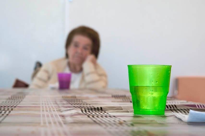 Consejos de Alzheimer Europe a asociaciones, cuidadores, autoridades y sanitarios