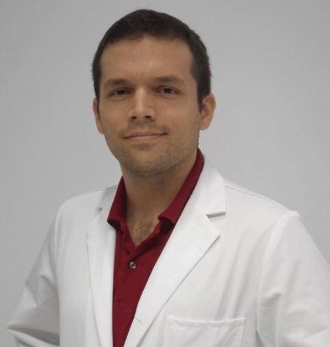 El neurólogo José Antonio Reyes refuerza el equipo asesor de Camino de la Memoria