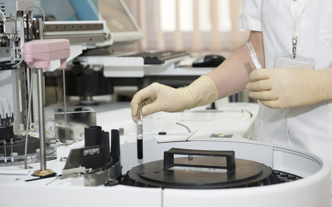 Alzheimer Europe alerta sobre el frenazo en la investigación sobre demencias