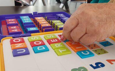 Hábitos que pueden ayudar a retrasar los síntomas de la demencia